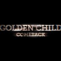 surprise-golden-child-beri-kejutan-dengan-tiba-tiba-rilis-teaser-comeback-agustus