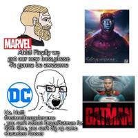 rotten-kaskus-superhero-movie-----part-2