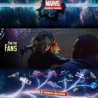 discussion-marvel-cinematic-universe--official