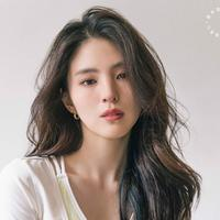 laris-manis-7-drama-han-so-hee-ini-pantang-dilewatkan