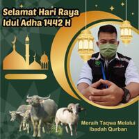 selamat-hari-raya-idul-adha-1442-h---2021-m