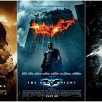 trilogi-the-dark-knight-masih-menjadi-film-superhero-terbaik-sepanjang-masa