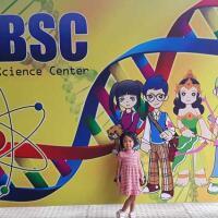 bandung-science-center-anak-bisa-bermain-sambil-belajar