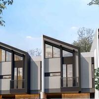 grand-city-balikpapan-klaster-terbaru-cheville-tahap-pertama-seharga-rp800-jutaan