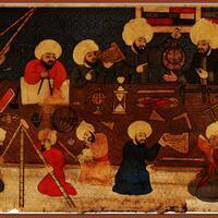 masa-keemasan-islam--sejarah-bangkit-dan-runtuhnya-sains