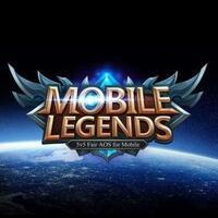 7-game-android-paling-banyak-dimainkan-di-indonesia-saat-ini-free-fire-di-atas-pubg