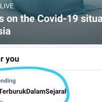 tagar--presiden-terburuk-dalam-sejarah--trending-di-twitter