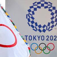 dua-mantan-juara-bakal-ketemu-di-laga-perdana-olimpiade-tokyo-duh-gregetan