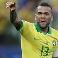 jadi-pemain-overage-di-olimpiade-tokyo-2020-dani-alves-siap-jadi-kapten-brasil