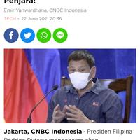 bukan-cuma-indonesia-malaysia-dan-thailand-juga-ikut-diblokir-filipina