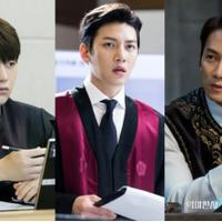 7-karakter-jaksa-ganteng-yang-ada-di-drama-korea