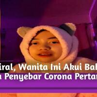 wanita-ini-akui-bahwa-dirinya-penyebar-corona-pertama-kali-di-indonesia