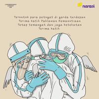 puluhan-ribu-dokter-di-rs-covid-malaysia-akan-mogok-kerja