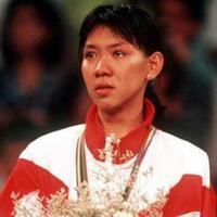 4-negara-asia-tenggara-yang-pernah-menang-emas-olimpiade-indonesia-jadi-yang-pertama