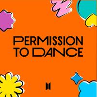 bts-permission-to-dance-cetak-rekor-tertinggi-di-music-bank