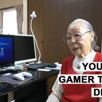 kakek-nenek-yang-menginspirasi-para-gamers-supercentenarian--gamers-tertua-di-dunia