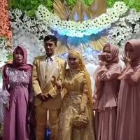 tak-kuat-lihat-mantan-nikah-wanita-hijab-ambruk-usai-foto-bersama