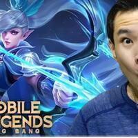 teknik-bermain-game-mobile-legends-untuk-pemula