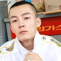 aktor-drama--nevertheless--kim-min-gwi-dituding-selingkuh-hingga-langgar-prokes