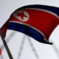 gak-nyangka-korea-utara-ternyata-punya-girl-group-yang-tampil-seperti--snsd