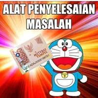 viral-dituduh-provokator-aksi-jokowi-end-game-ahmad-sofian-menghilang-dikejar-polisi