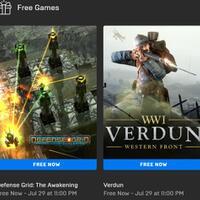 gamersid-game-original-gratis-dan-murah---part-5