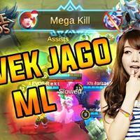 tips-agar-jago-bermain-mobile-legends