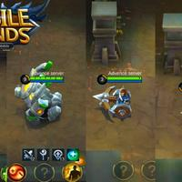 hal---hal-yang-terdapat-di-dalam-permainan-mobile-legends