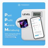 ppkm--pasti-profit-karena-menabung