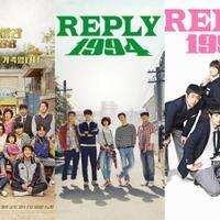 dari-reply-hingga-kingdom-ini-nih-6-drama-korea-yang-punya-tiga-season-bahkan-lebih