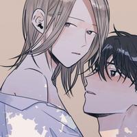 webtoon-populer--summer-solstice-point--bakal-diremake-jadi-drama