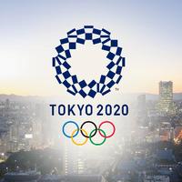 dinilai-tampan-4-atlet-korea-ini-disebut-flower-boy-olimpiade-tokyo-2020-oleh-k-netz