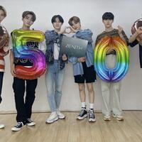 epex-rayakan-50-hari-debut-dengan-merilis-nama-fandom-halo-zenith