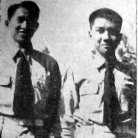 sejarah-tionghoa-indonesia
