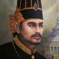 sejarah-arab-indonesia