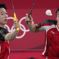 beda-nasib-kevin-marcus-dan-greysia-apriyani-di-olimpiade-tokyo-2020