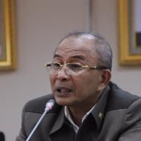 ppkm-diperpanjang-politisi-pks-ke-jokowi-mundur-ajalah-pak-rakyat-semakin-susah
