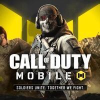 iphone---android-top-5-peringkat-game-battle-royale-yang-direkomendasikan-event2