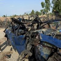 warga-afghanistan-ramai-ramai-bikin-paspor-demi-selamatkan-diri-dari-taliban