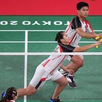 langkah-praveen-melati-terhenti-di-olimpiade-tokyo-2020