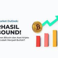 berhasil-rebound-akankah-tren-bitcoin-dan-kripto-lainnya-berubah-menjadi-bullish