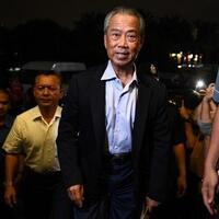 cabut-darurat-corona-tanpa-izin-raja-pm-malaysia-didesak-mundur