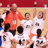 intip-foto-perempuan-perempuan-tangguh-di-ajang-olimpiade-tokyo
