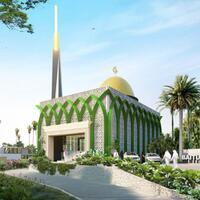 bantu-pembangunan-masjid-raya-baiturrohman