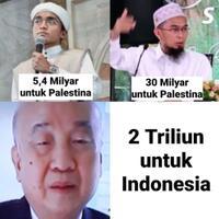 wacana-akidi-tio-sumbang-100-triliun-pd-jokowi-hs-jika-benar-berkah-bg-indonesia