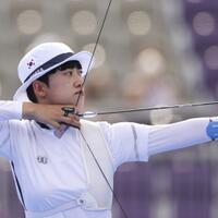 an-san-atlet-korea-selatan-yang-dibully-negaranya-karena-model-potongan-rambut