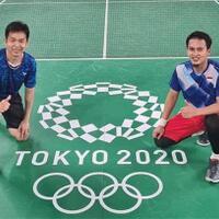 hasan-hendra-kalah-di-semifinal-indonesia-gagal-raih-emas-dari-ganda-putra