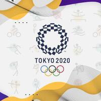 atlet-rangking-1-bulu-tangkis-di-olimpiade-tokyo-2020-tumbang
