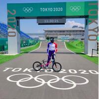 sepeda-buatan-gresik-berlaga-di-olimpiade-tokyo-2020