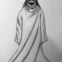 joker-304-kisah-horror-ane-waktu-di-asrama-reborn